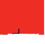 Nikko Sports Nederland | Nr.1 vechtsport webshop Logo