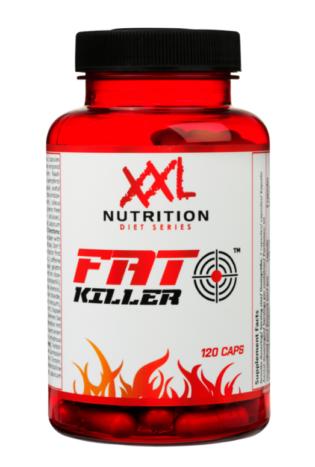 XXL Fat Killer