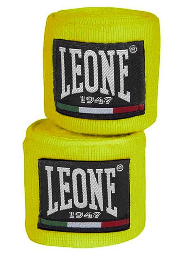 Leone Bandages AB705