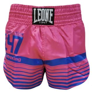 Leone Kickboxingshort AB800