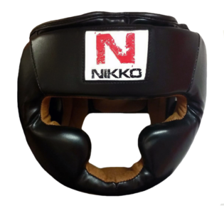 Nikko Hoofdbeschermer Basic