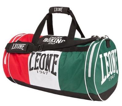 Leone Sporttas Italian Boxing AC905