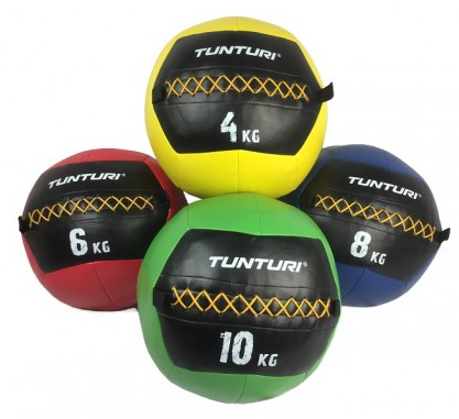 Tunturi Wallball