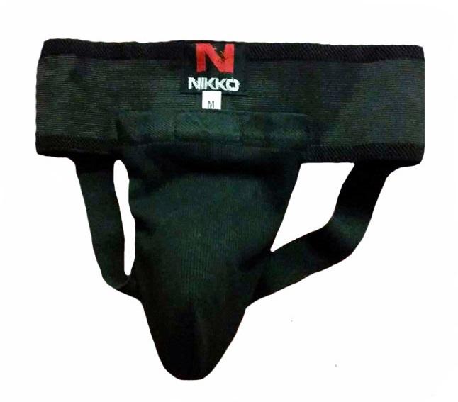 Nikko Tok