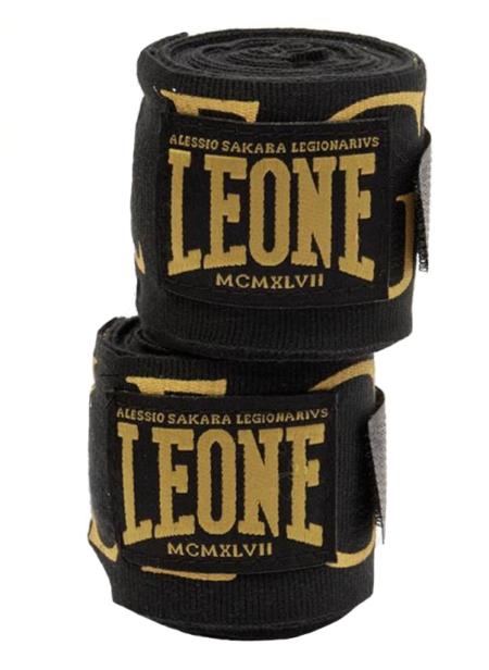 Leone Bandages Legionairre II