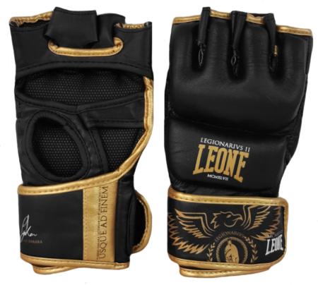 Leone MMA Handschoenen Legionairre II