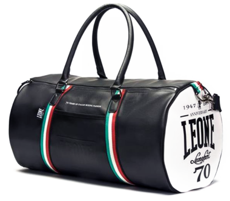 Leone Sporttas Anniversary AC950