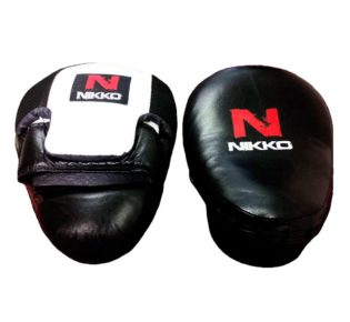 Nikko Handpads Gel