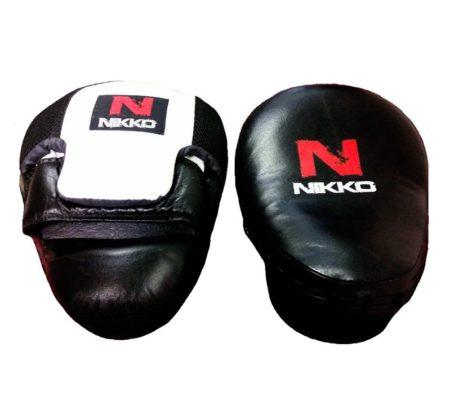 Nikko Handpads Gel