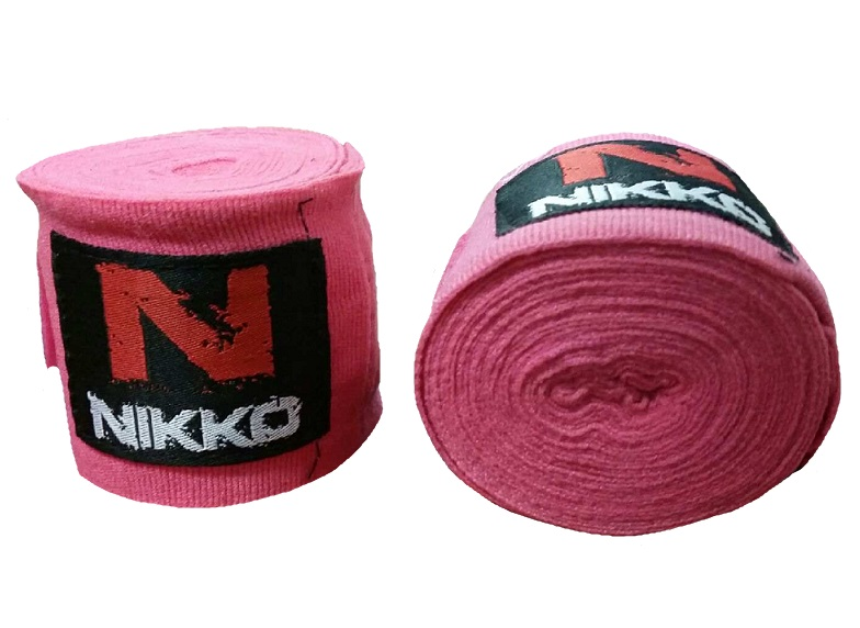 Nikko Bandages 3,5m