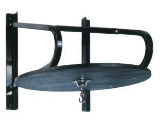 Tunturi Speedball Board