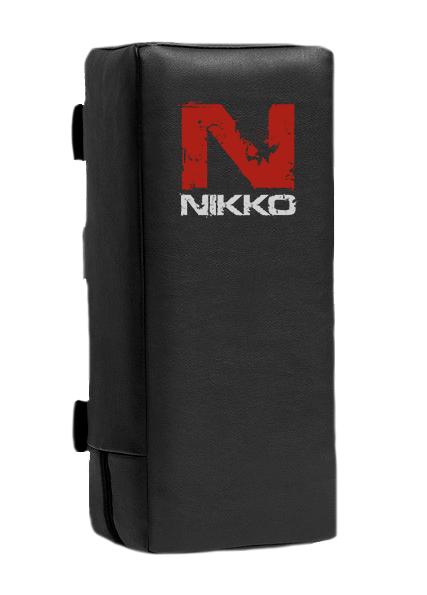 Nikko Armpad Basic
