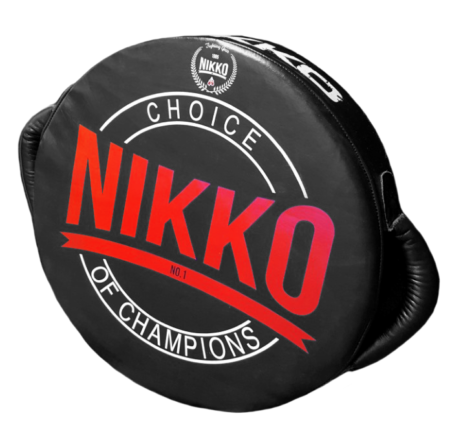 Nikko Strikingpad