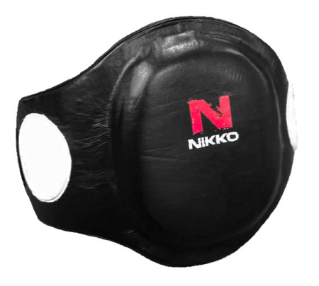 Nikko Bellyprotector