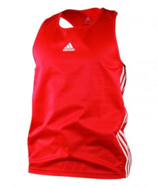 Adidas Bokstop