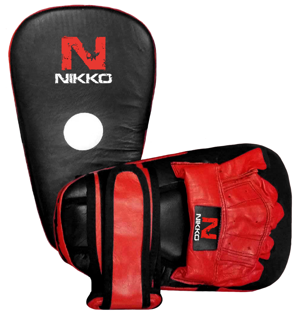 Nikko Handpads Thai