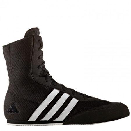 Adidas Boksschoenen Box Hog