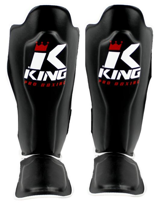 King Scheenwreef KPB/SG1