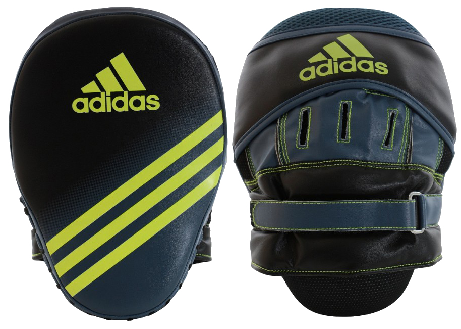 Adidas Handpads Speed