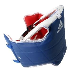 Adidas Body Protector Duo