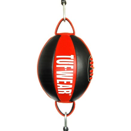 Tufwear Double End Ball