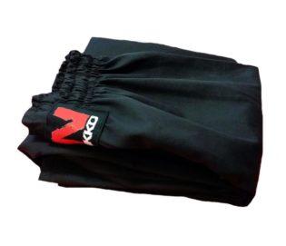 6cc4116a770 Sportkleding ⋆ Nikko Sports Nederland | Nr.1 vechtsport webshop