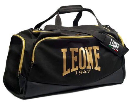 Leone Sporttas Pro Bag