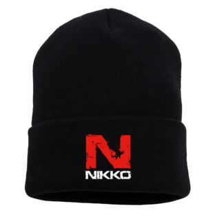 Nikko Winter Muts