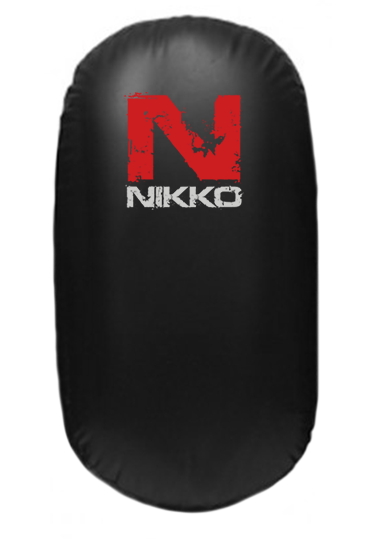 Nikko Airshield