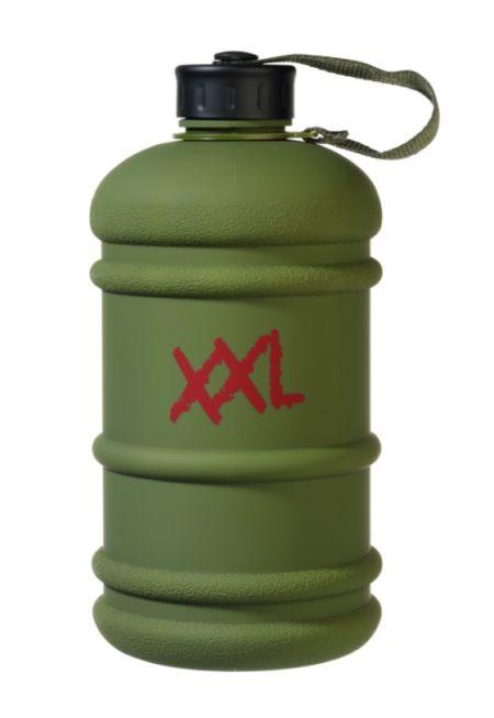 XXL Bidon Army