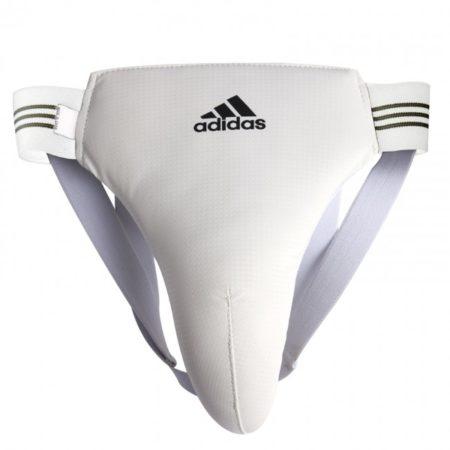 Adidas Tok Professional
