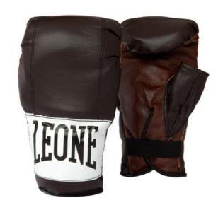Leone Baggloves Mexico GS503