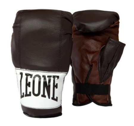 Leone Baggloves Mexico GS503