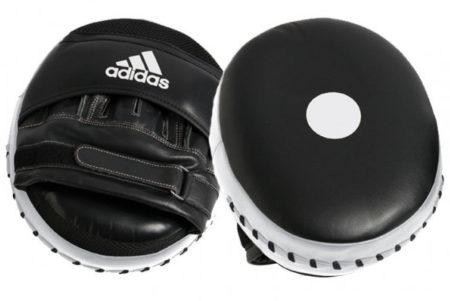 Adidas Handpads Focus