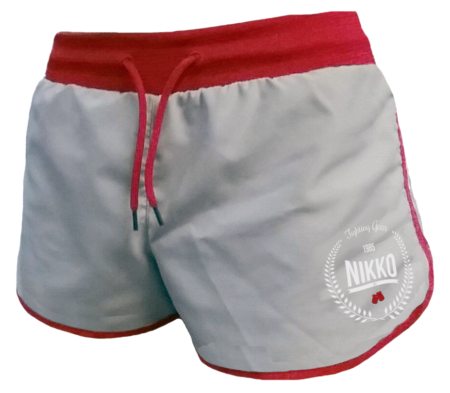 Nikko Beach Short