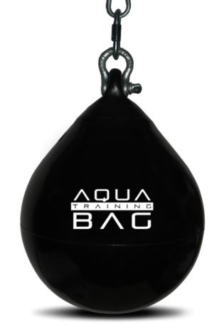 Aqua Training Bag 34kg