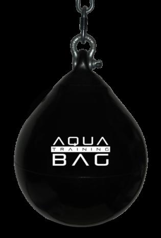 Aqua Training Bag 34kg