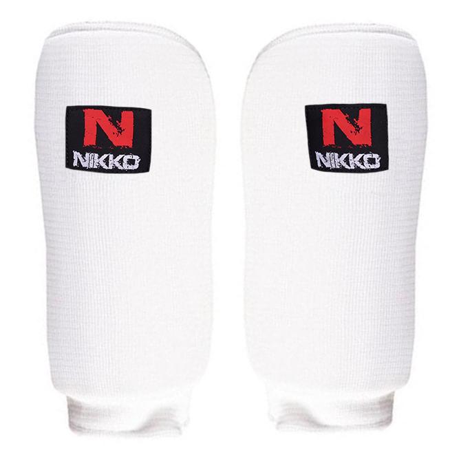 Nikko Onderarm Elastisch