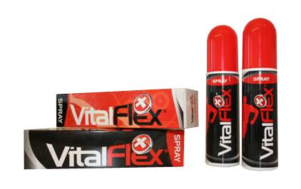 Vitalflex