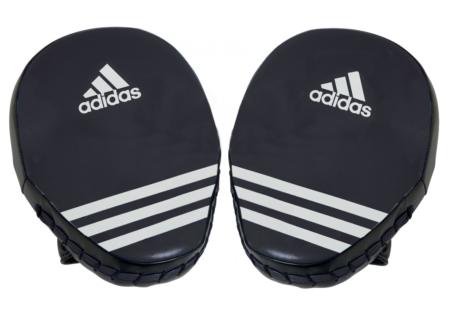 Adidas Handpads Economy