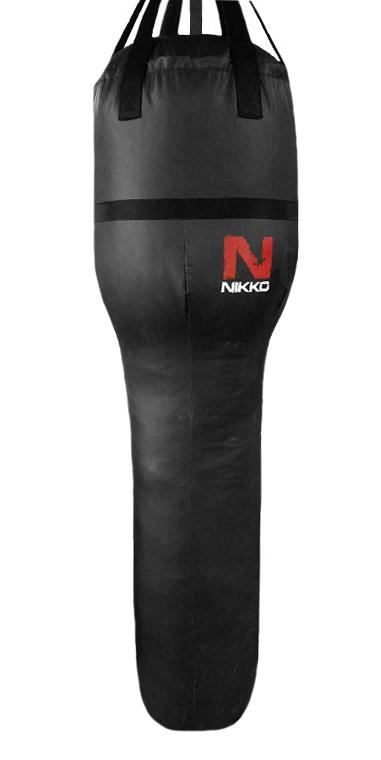 Nikko Angle Bag