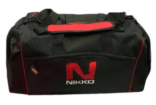 Nikko Sporttas