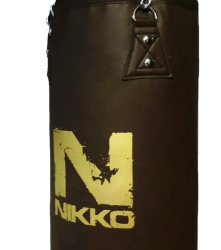 Nikko Pro Luxury Bokszak 1.80m