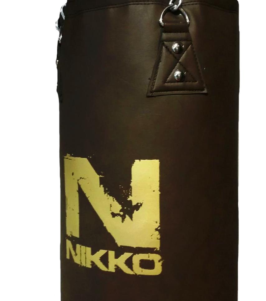Nikko Pro Luxury Bokszak 1.50m