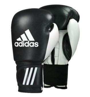 Adidas Bokshandschoenen Classic
