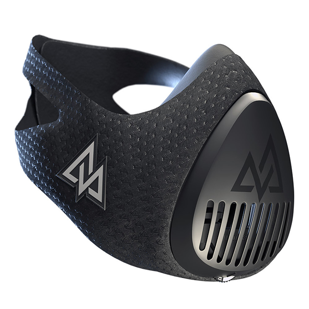 Elevation Trainingmask 3.0