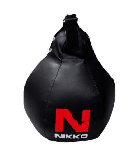 Nikko Maizeball