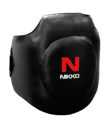 Nikko Full Body pantser