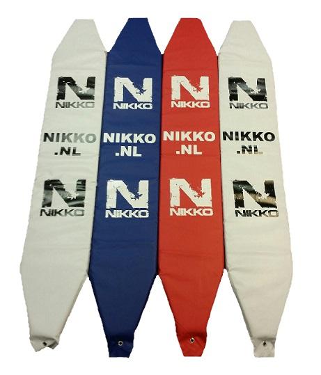 Ring Hoekkussens Nikko