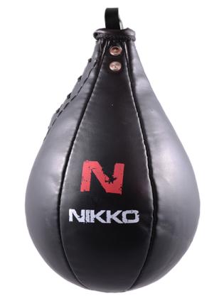 Nikko Speedbal